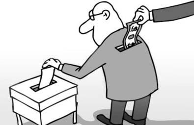 votodiscaambio